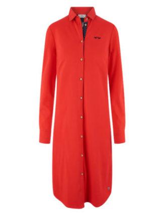 0403103139-3076-polo-dress-aiden-rood-dames-jurken-poppy-red