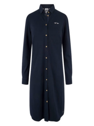 polo-dress-aiden-navy-dames