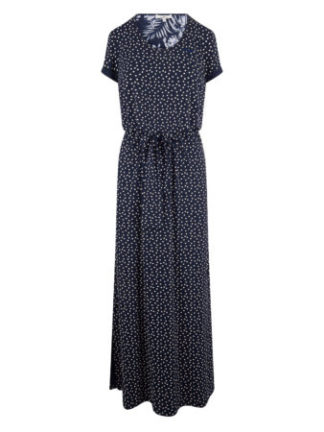 navy-donkerblauw-dames-long-dress-serena-jurken