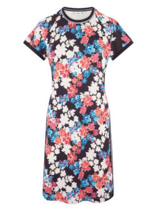 multi-meerkleurig-dames-dress-nikea-jurken