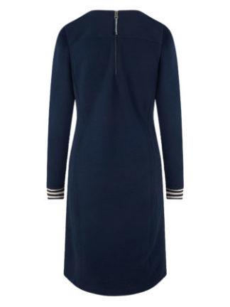 0403103147-5001-back-navy-donkerblauw-dress ashlyn-jurken