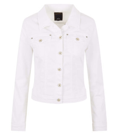 optical-white-wit-dames-jacket-simona-jassen
