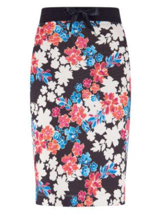 -multi-meerkleurig-dames-skirt-maxime-rokken