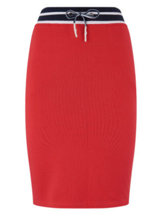 poppy-red-rood-dames-skirt-celia-rokken