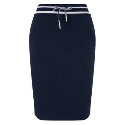 navy-donkerblauw-dames-skirt-celia-rokken