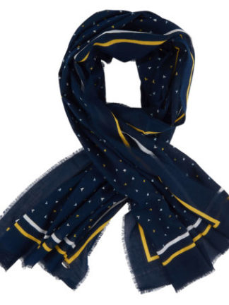 1005103103-125-scarf-linde-sjaals-multi-meerkleurig-dames