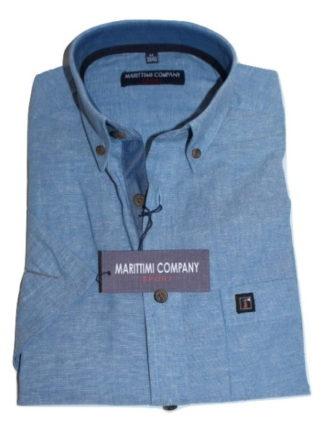 marittimi-overhemd-blauw-golvig