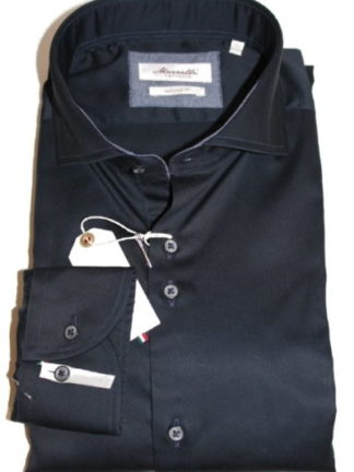 marnelli-overhemd-blauw-sardo-uni