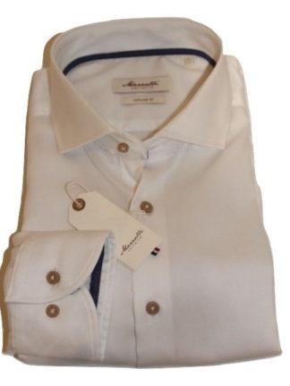 marnelli-overhemd-wit-conner