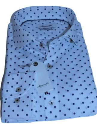 marnelli-overhemd-wit-gestipt