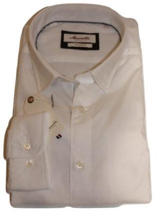 marnelli-overhemd-wit-HBD-malmo