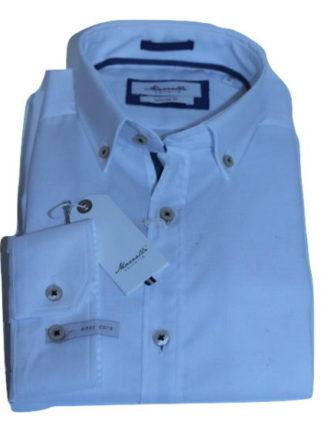 marnelli-overhemd-wit-servo