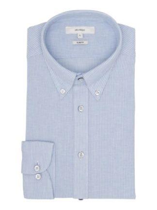 2BSH403(449) LTB Overhemd Stefano