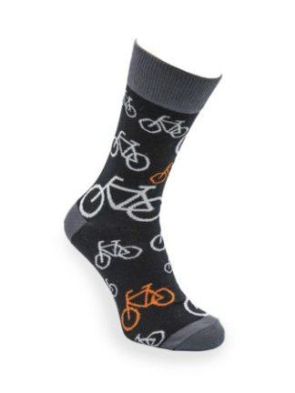 Tintl sokken Black&White - Amsterdam