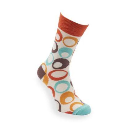 Tintl sokken Retro - Arthur