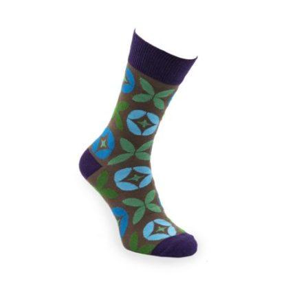 Tintl sokken Retro - Stien
