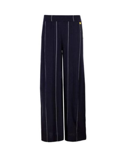 Roosenstein wolke safa broek blauw voor