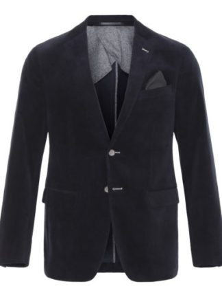 2blind2c_heren_colberts_&_blazers_Fresco_suit_blazer_torso_1_255