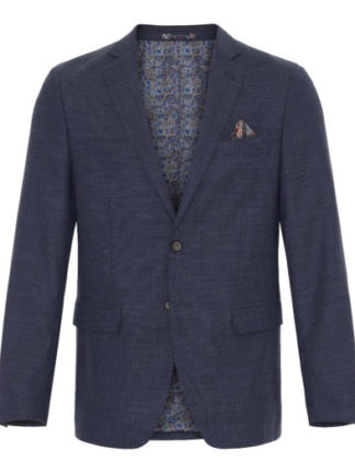 2blind2c_heren_colberts_&_blazers_fresco_stretch_torso_1_297