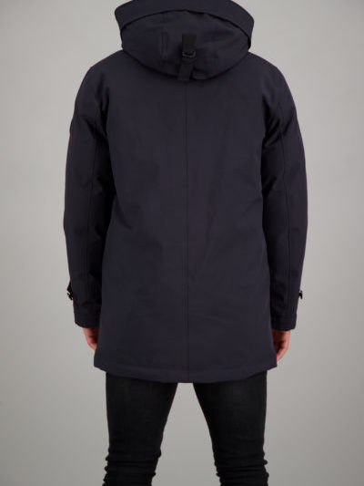 Airforce_heren_jassen_William_Parka_RF_back_bl
