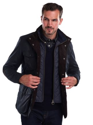 Barbour_heren_jassen_barbour_ogston_wax_jacket_torso_1_blauw