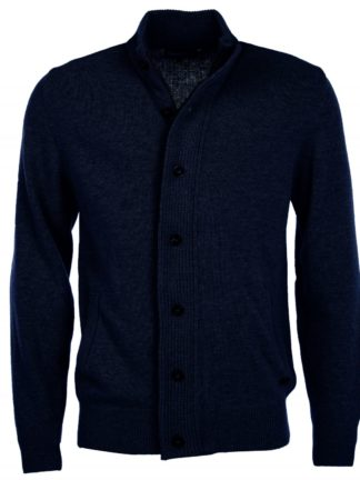 Barbour_heren_vesten_barbour_patch_zip_thru_torso_2_blauw
