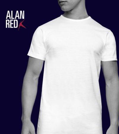 alanred_heren_6672_derby_white 3