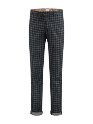 dstrezzed_heren_broeken_fancy_chino_pants_tartan_check_flannel_torso_1_dkbl