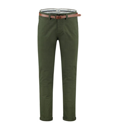 dstrezzed_heren_broeken_presley_chino_pants_with_belt_stretch_twill_torso_1_dkgr