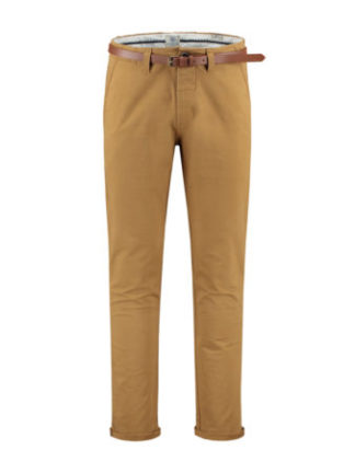 dstrezzed_heren_broeken_presley_chino_pants_with_belt_stretch_twill_torso_1_or