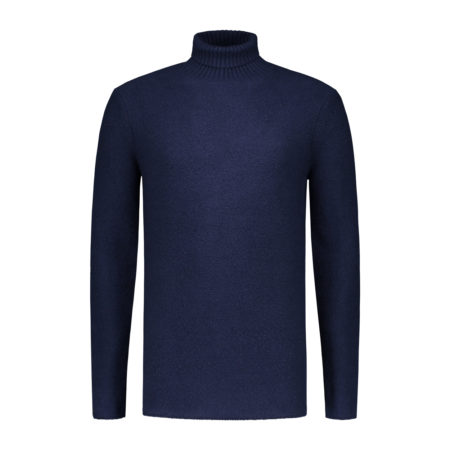 dstrezzed_heren_truien_turtle_neck_cotton_nylon_torso_1_bl