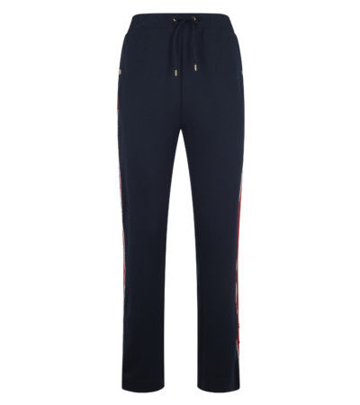 hvpolo_dames_broeken_breeches_patty