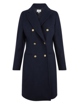 hvpolo_dames_jassen_Woolen_coat_Lianda