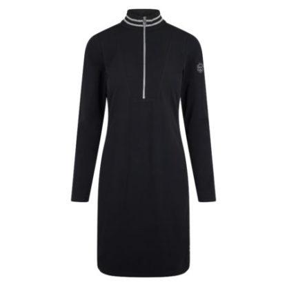 hvpolo_dames_jurken_dress_drea