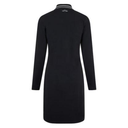 hvpolo_dames_jurken_dress_drea_back
