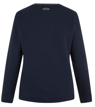 hvpolo_dames_truien_Sweater_Toto_back