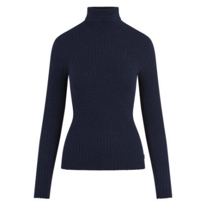hvpolo_dames_truien_top_with_rollneck_romy