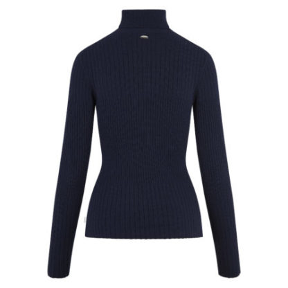 hvpolo_dames_truien_top_with_rollneck_romy_back