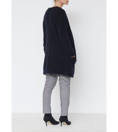 isay_dames_vesten_vilda_long_cardigan_back_2_dkgr