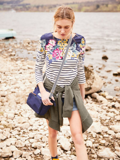 joules_dames_truien_Harbour_print_long_sleeve_jersey_top_torso_1_bl