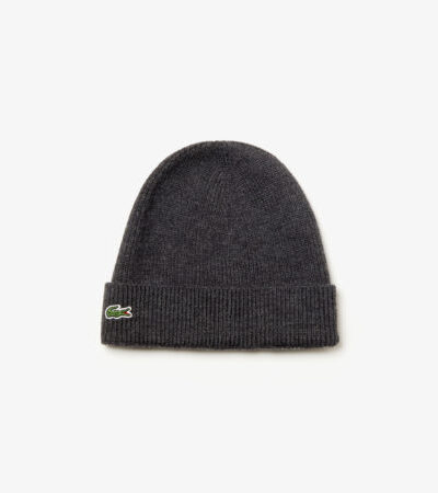 lacoste_heren_accesoires_Knitted_cap_09_1_gr