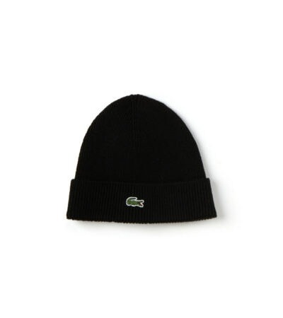 lacoste_heren_accesoires_knitted_cap_09_2_zw