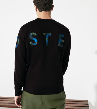 lacoste_heren_sweatshirt_back_2_zw
