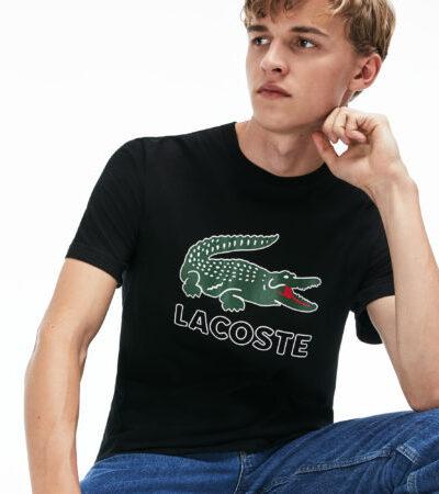 lacoste_heren_tee_shirt_torso_1_zw