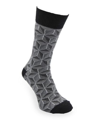 Tintl_unisex_beenmode&sokken_front_dublin