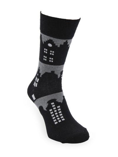 Tintl_unisex_beenmode&sokken_front_utrecht