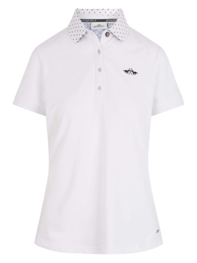 0403103232-0026 hvpolo polo shirt nicky hv white 1
