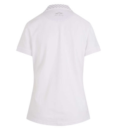 0403103232-0026 hvpolo polo shirt nicky hv white 2