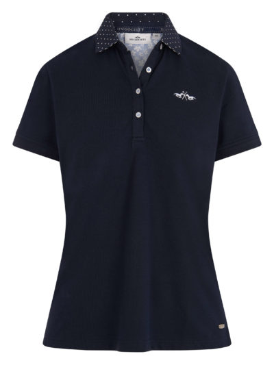 0403103232-5001 hvpolo polo shirt nicky navy 1