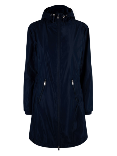 0406103200 hvpolo long jacket newent navy 1